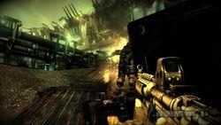 Killzone 3 - 11