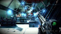 Killzone 3 - 12