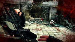 Killzone 3 - 15