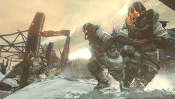 Killzone 3 - 1