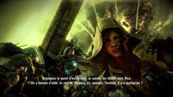 Killzone 3 - 22