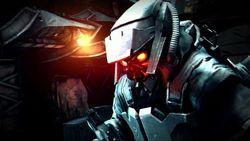 Killzone 3 - 30