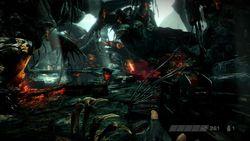 Killzone 3 - 31