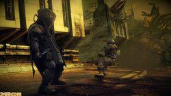 Killzone 3 - 3