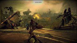 Killzone 3 - 4
