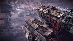 Killzone 3 - Image 10
