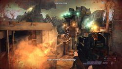 Killzone 3 - Image 11