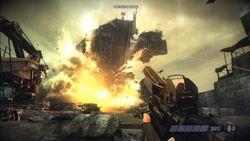 Killzone 3 - Image 12