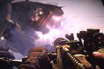 Killzone 3 - Image 13