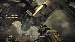 Killzone 3 - Image 19