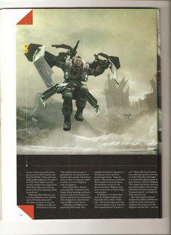 Killzone 3 - Image 1