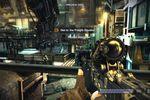 Killzone 3 - Image 20