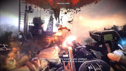 Killzone 3 - Image 21