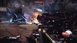 Killzone 3 - Image 23