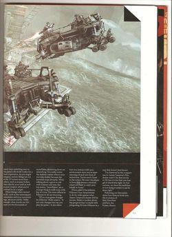 Killzone 3 - Image 2