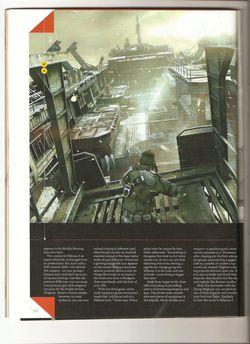 Killzone 3 - Image 5