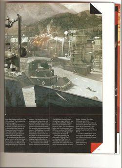 Killzone 3 - Image 6