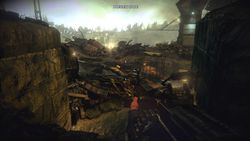 Killzone 3 - Image 8