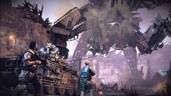 Killzone 3 - Image 9