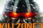 Killzone 3 - vignette