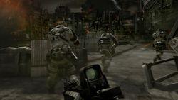 Killzone image 10