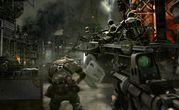 Killzone image 8