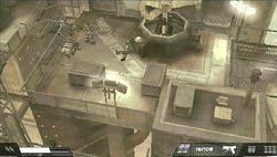 Killzone liberation 1