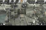 Killzone Liberation (4)