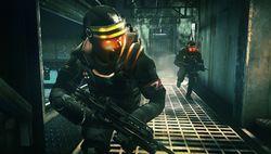 Killzone Mercenary - 6