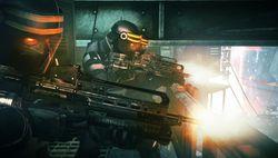 Killzone Mercenary - 7