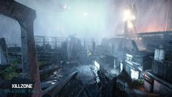 Killzone Shadow Fall - 10