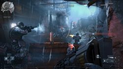 Killzone Shadow Fall - 12