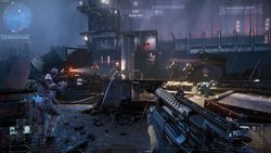 Killzone Shadow Fall - 13