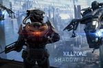 Killzone Shadow Fall - vignette.