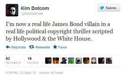 Kim-Dotcom-ouverture-enquete-ecoutes-illegales