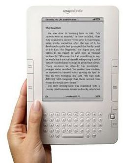 Kindle 2 02