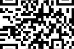 Kindle Android QR Code