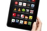 Kindle Fire HD 02