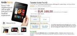 Kindle-Fire-HD-7-pouces-baisse-prix