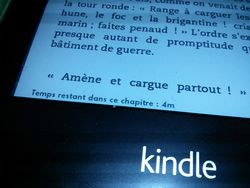 Kindle_PaperWhite_ab