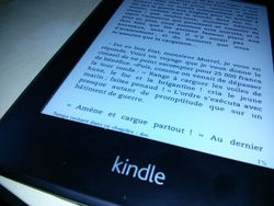 Kindle_PaperWhite_ad