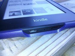 Kindle_PaperWhite_e