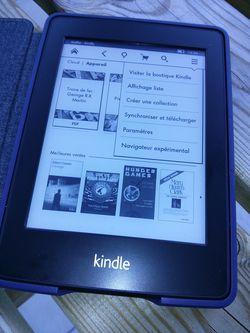 Kindle_PaperWhite_j