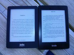 Kindle_PaperWhite_x