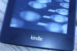 Kindle_PaperWhite_s