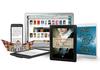 Kindle Unlimited : la Société des Gens de Lettres résolument hostile aux ebooks en illimité