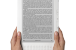 Test Amazon Kindle DX : un livre électronique