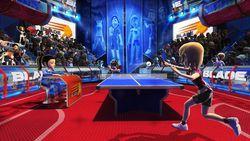Kinect Sports (10)