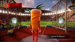 Kinect Sports (11)