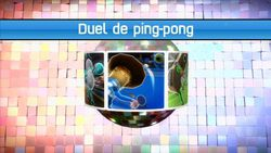 Kinect Sports (12)